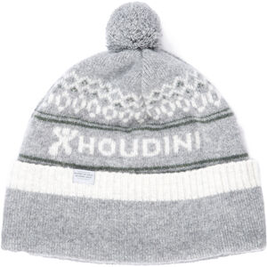 Houdini Chute Hat oxid grey oxid grey