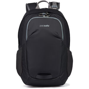 Pacsafe Venturesafe 15l G3 Backpack black black