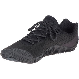 Merrell Move Glove Shoes Herr Black Black