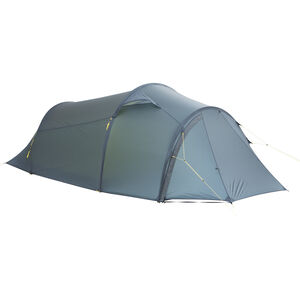 Helsport Lofoten Superlight 2 Camp Tent blue blue