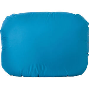 Therm-a-Rest Down Pillow L blue blue