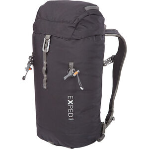 Exped Core 25 Backpack black black