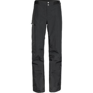 Sweet Protection Crusader Gore-Tex Pants Herr Black Black