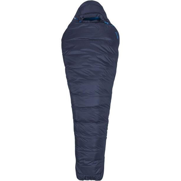 Marmot Ultra Elite 20 Sleeping Bag Regular dark steel/lakeside