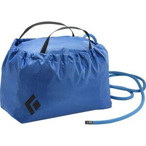 Black Diamond Half Rope Burrito Bag blue blue