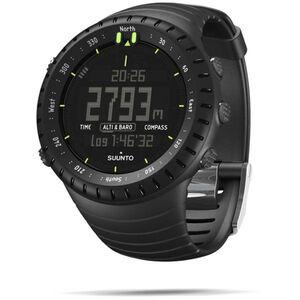 Suunto Core Watch all black