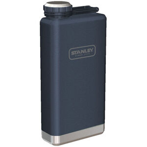 Stanley Adventure SS Flask 236 ml hammertone navy hammertone navy