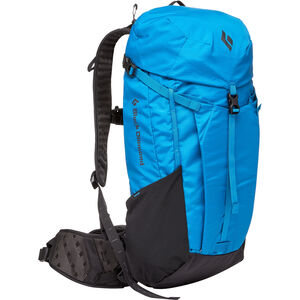 Black Diamond Bolt 24 Backpack kingfisher kingfisher