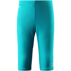 Reima Sicily Swimming Trunks Barn turquoise turquoise