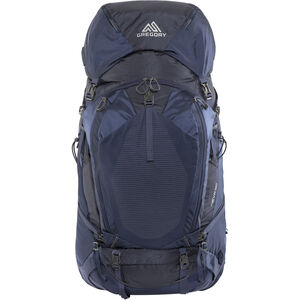 Gregory Deva 60 Backpack Dam nocturne blue nocturne blue