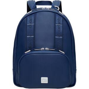 Douchebags The Petite Mini Backpack deep sea blue deep sea blue