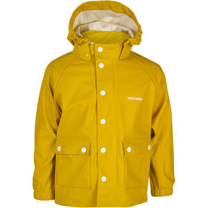 Tretorn Wings Raincoat Barn spectra yellow spectra yellow
