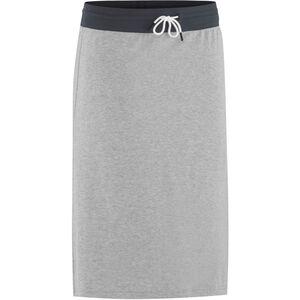 Kari Traa Rio Skirt Dam greym greym