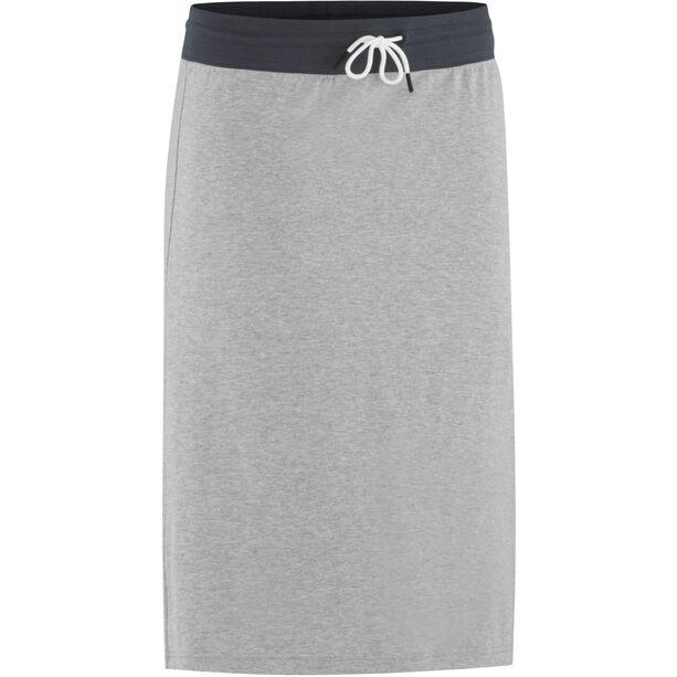 Kari Traa Rio Skirt Dam greym