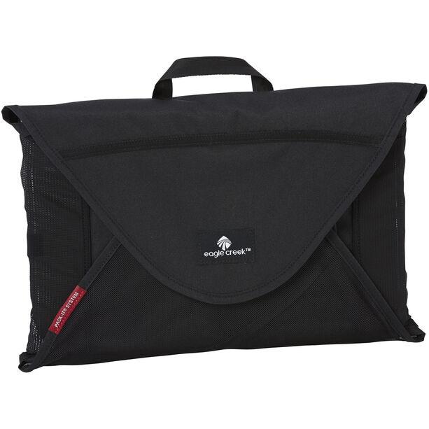 Eagle Creek Pack-It Original Garment Folder S black