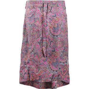 SKHoop Astrid Long Skirt Dam carmine pink carmine pink