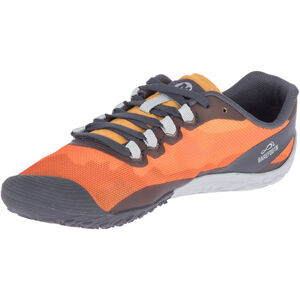 Merrell Vapor Glove 4 Shoes Dam Flame Flame