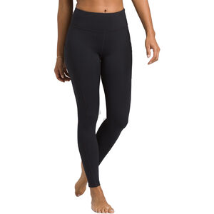 Prana Electa Leggings Dam black black