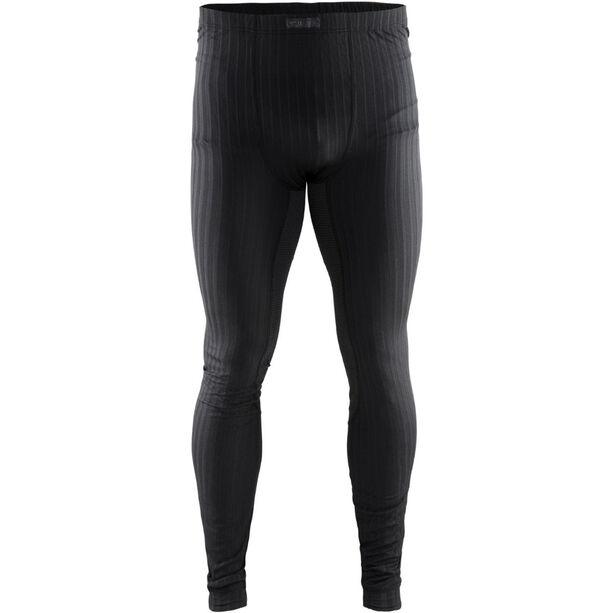 Craft Active Extreme 2.0 Pants Herr black