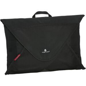 Eagle Creek Pack-It Garment Folder M black black
