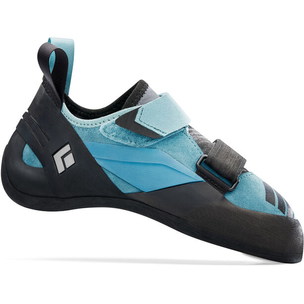 Black Diamond Focus Climbing Shoes Dam caspian