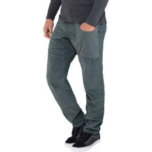 E9 Blat1 VS Pants Herr iron iron