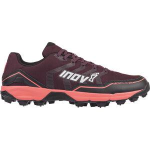 inov-8 ArcticTalon 275 Shoes Dam purple/black purple/black