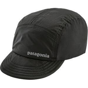 Patagonia Airdini Cap black black
