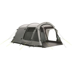 Outwell Nevada 5P Tent