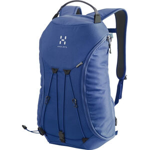 Haglöfs Corker Backpack Medium hurricane blue