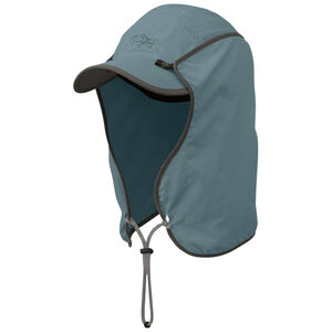 Outdoor Research Sun Runner Cap shade shade