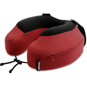 Cabeau Evolution S3 Neck Pillow cardinal cardinal