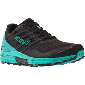 inov-8 Trail Talon 290 Shoes Dam black/teal black/teal