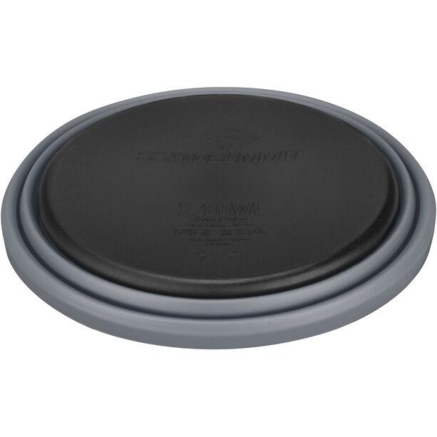 Sea to Summit XL-Bowl grey