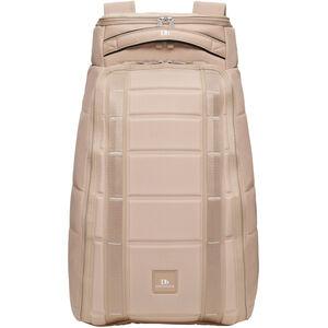 Douchebags The Hugger 30L Daypack desert khaki limit edition desert khaki limit edition