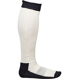 Amundsen Sports Performance Socks oatmeal oatmeal