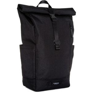 Timbuk2 Tuck Pack black black