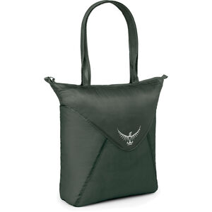 Osprey Ultralight Stuff Tote shadow grey shadow grey