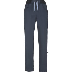 E9 Mare Trousers Dam bluenavy bluenavy