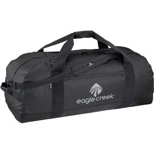 Eagle Creek No Matter What Duffel Bag XL black black