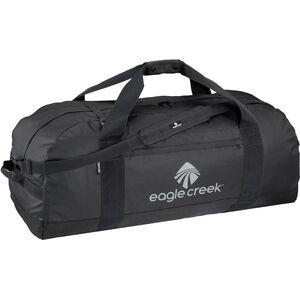 Eagle Creek No Matter What Duffel Bag XL black black
