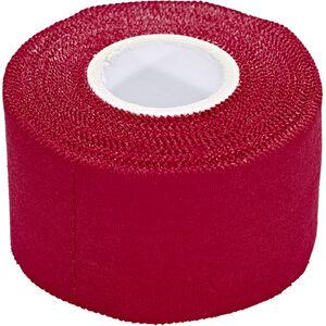 AustriAlpin Finger Tape 3,8cm x 10m red red