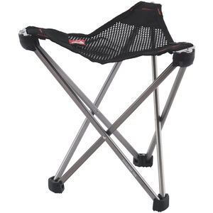Robens Geographic Stool grey grey