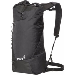 inov-8 All Terrain 15 Backpack black black