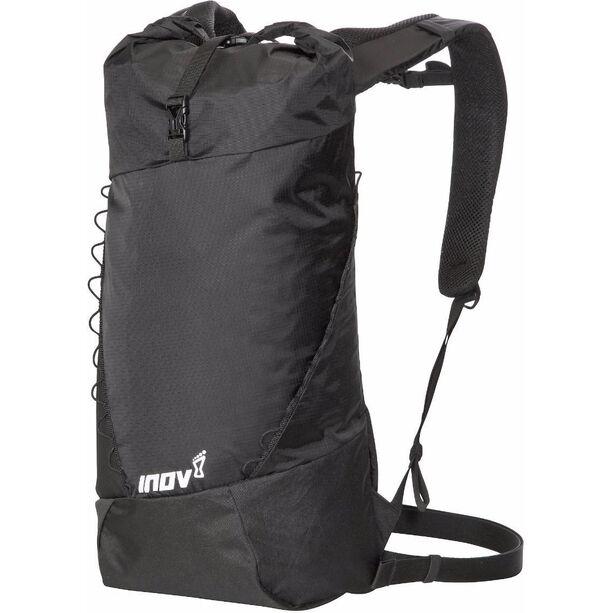 inov-8 All Terrain 15 Backpack black