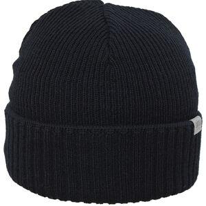 Sätila of Sweden Fors mössa black black