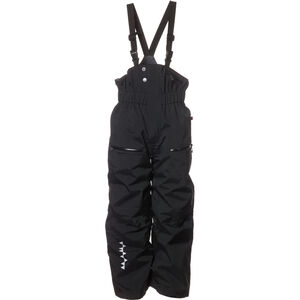 Isbjörn Powder Winter Pants Barn black black