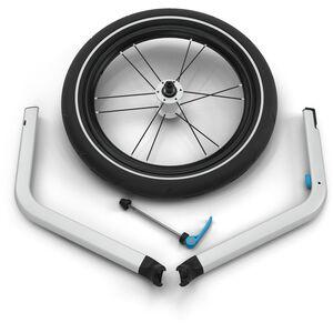 Thule Chariot 2 Jog Kit