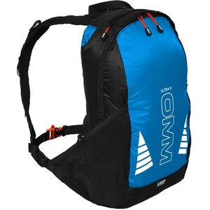 OMM Ultra 8 Backpack blue blue