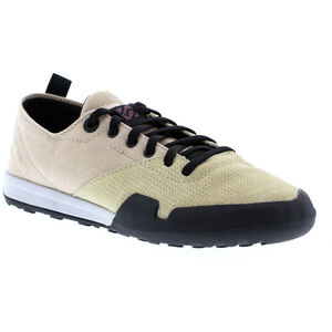 adidas Five Ten Urban Approach Shoes Dam stone khaki stone khaki